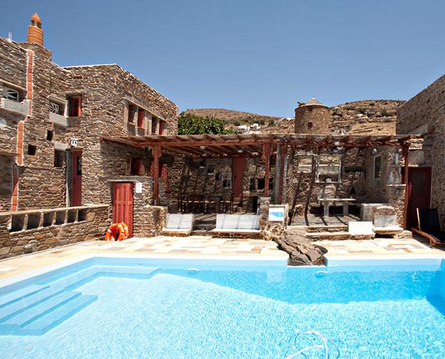 orange_house -tinos-habitart.gr