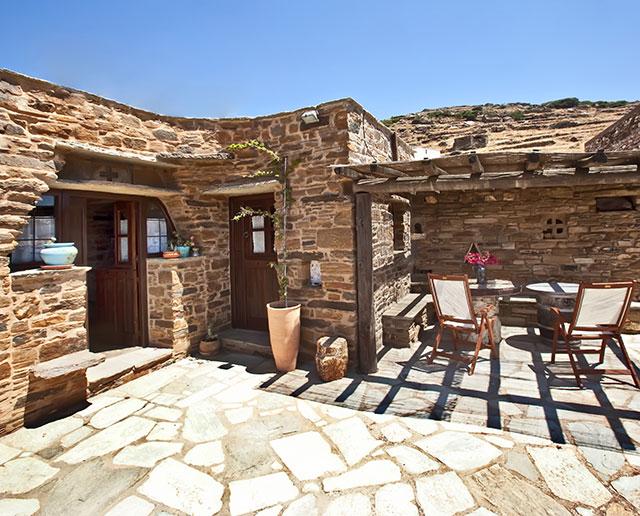 stone_house -tinos-habitart.gr